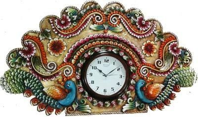newly Analog Wall Clock