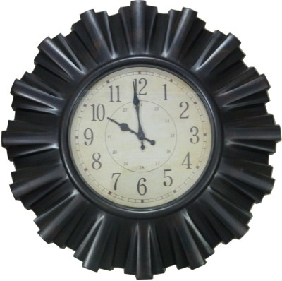GiftsGannet Analog Wall Clock