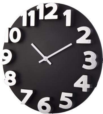 Sappho Sonic Analog Wall Clock