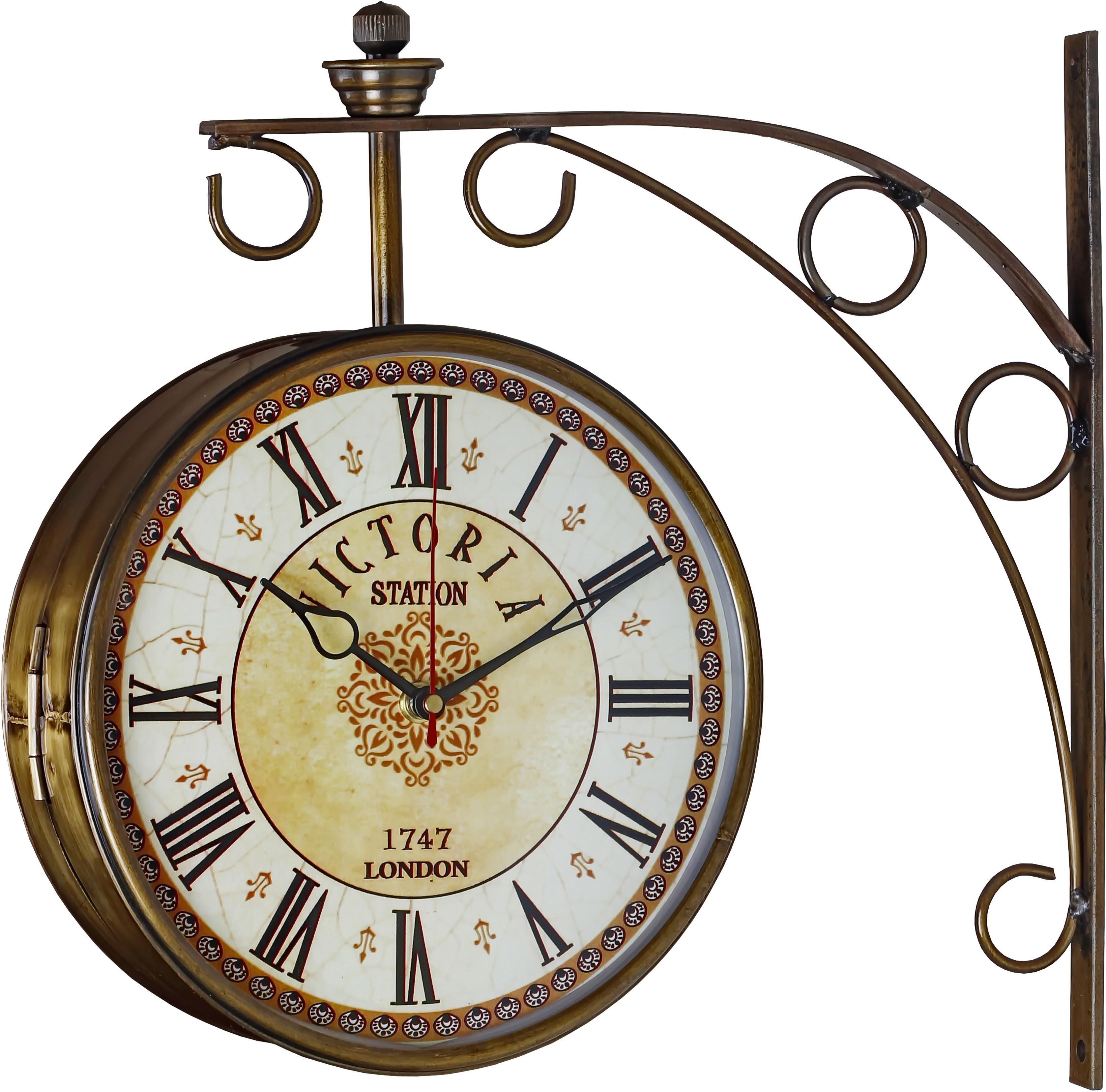 Deals | Station Clocks Super Saver Deal