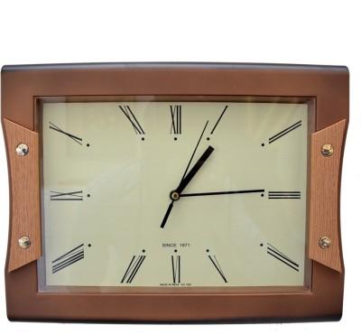 Ashoka International Analog Wall Clock