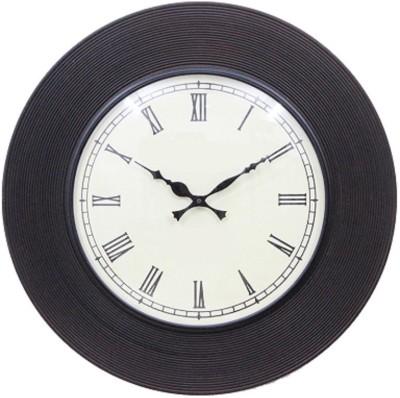 Apkamart Analog Wall Clock