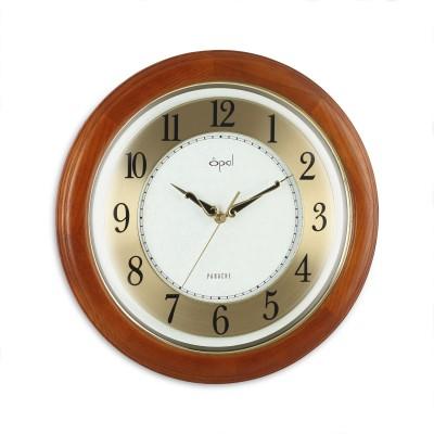 Opal Analog 38 cm Dia Wall Clock