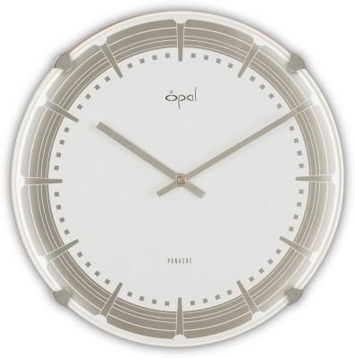 OPAL Analog 13 cm Dia Wall Clock