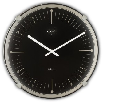 OPAL Analog 30 cm Dia Wall Clock