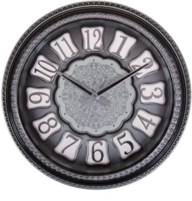 Angels Choice Analog Wall Clock