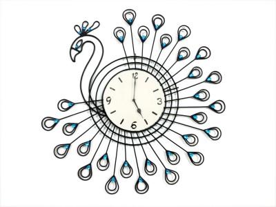 Jodhpur Royal Analog Wall Clock