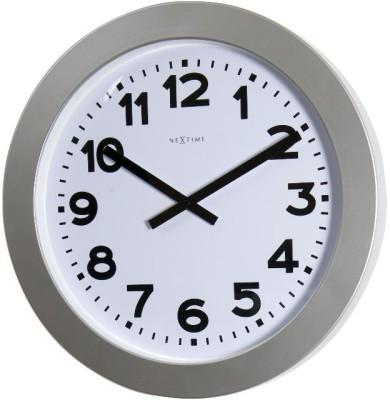 Nextime Analog Wall Clock
