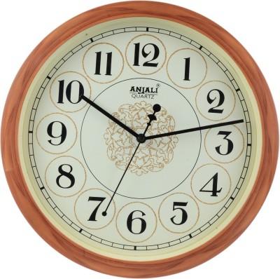 Rashi Fashions Analog Wall Clock
