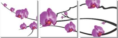 Design Home Floral Art