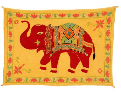 Rajrang WHG06686(Red, Yellow)