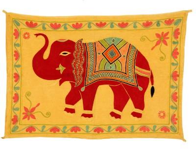 Rajrang WHG06686