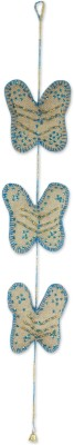 Indha Craft Butterfly