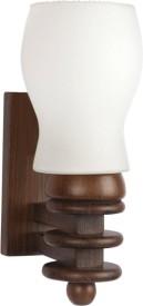 New Raipuria Light Sconce Wall Lamp