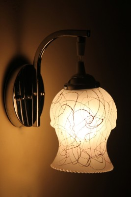 Gojeeva G13 Night Lamp