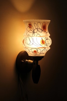 Gojeeva 3 Night Lamp