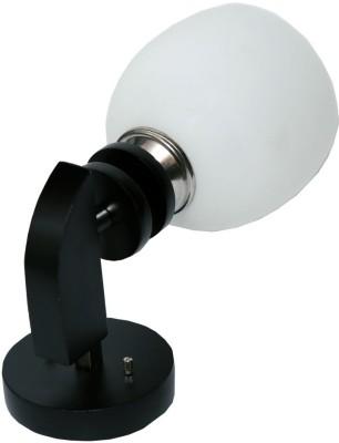 Bd Lights Wallchiere Wall Lamp