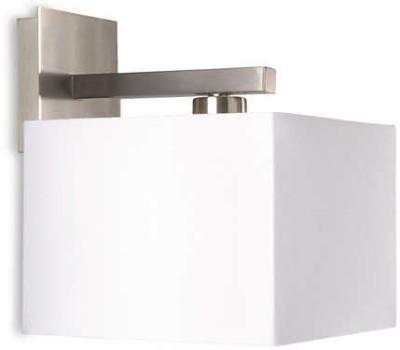Philips Wallchiere Wall Lamp