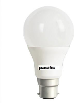 Pacific Pendant Wall Lamp