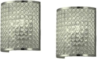 InspirationWorld Sconce Wall Lamp