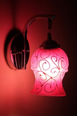 Gojeeva G12 Night Lamp