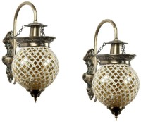 Gojeeva Sconce Wall Lamp