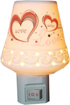 Odisha Bazaar Picture Light Wall Lamp