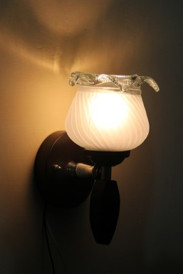 Gojeeva 11 Night Lamp