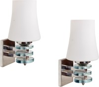 TAABIIR Sconce Wall Lamp(Pack of 2)
