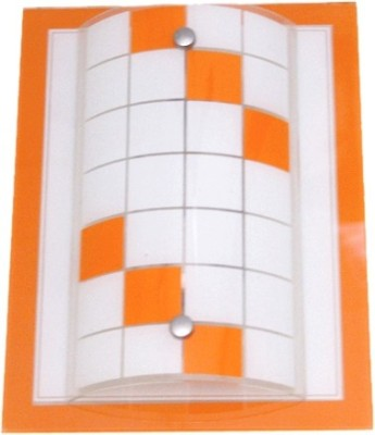 balaji Track Light Wall Lamp