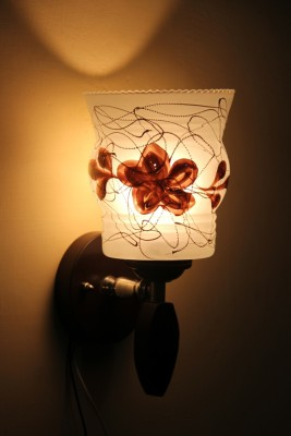 Gojeeva 4 Night Lamp