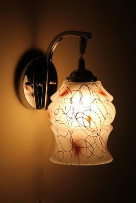 Gojeeva G03 Night Lamp