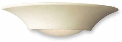 Philips Sconce Wall Lamp