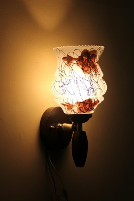 Gojeeva 8 Night Lamp