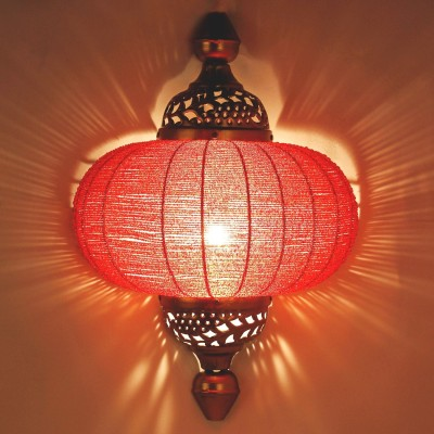 Inspiration World Sconce Wall Lamp