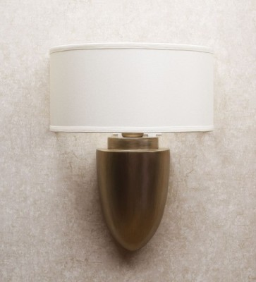 Adithya Lamps Sconce Wall Lamp