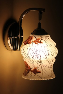 Gojeeva G08 Night Lamp