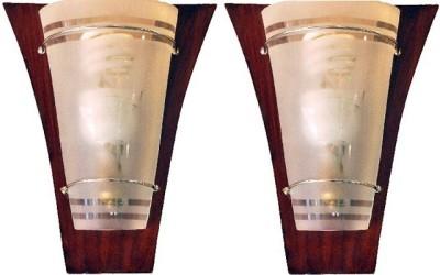 Illuminous Uplight Wall Lamp