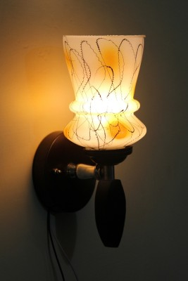 Gojeeva 10 Night Lamp