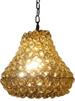 GIG Handicrafts Pendant Wall Lamp