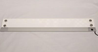 Mavin Sconce Wall Lamp