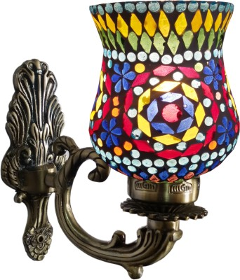 LightingWorld Raimbow Colour Night Lamp