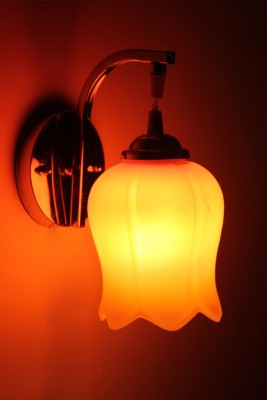 Gojeeva G09 Night Lamp