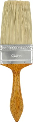 GSBH Synthetic Trim Paint Brush(1 inch Bristle)