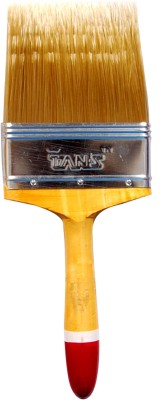 Tans Brush 4