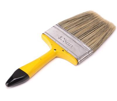 Ronuk Synthetic Wall Paint Brush