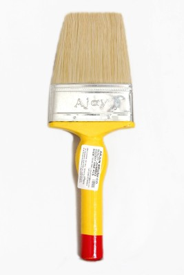 Ajay Jumbo Synthetic Wall, Trim Paint Brush