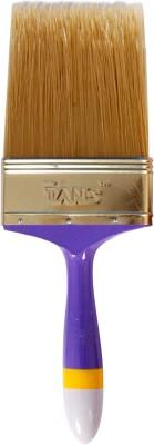 Tans 4
