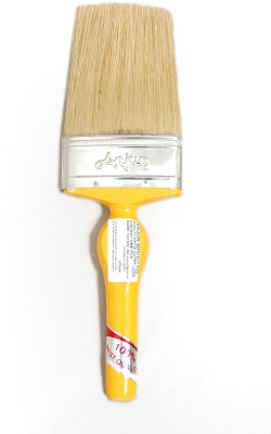 Arjun Synthetic Wall Paint Brush