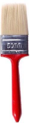 LLUMINATI Highly Durable Synthetic Wall Paint Brush